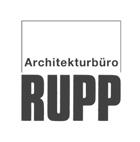 Rupp Architekten